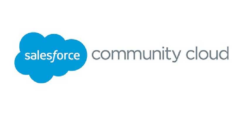 Salesforce Community Cloud Certification Dumps Cum Practice